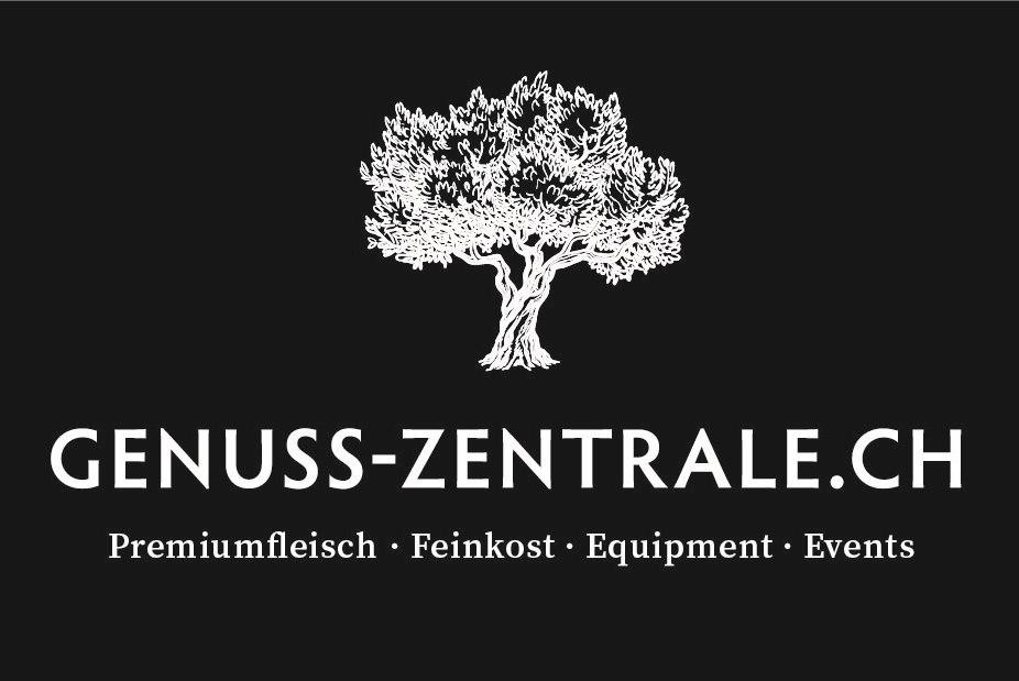 Genuss-Zentrale.ch
