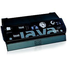 Vakuumiergerät LAVA V 300 ® Black
